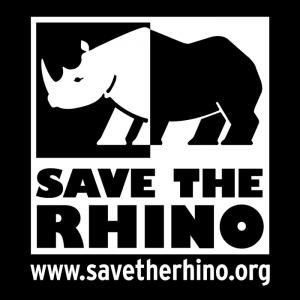 Save the Rhino International