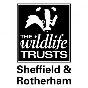 Sheffield & Rotherham Wildlife Trust