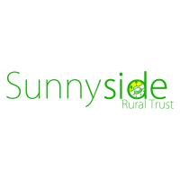 Sunnyside Rural Trust