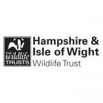 Hampshire & Isle of Wight Wildlife Trust - HIWWT