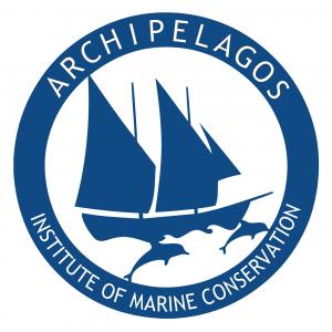 Archipelagos Institute of Marine Conservation