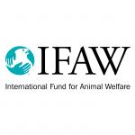 IFAW - International Fund for Animal Welfare