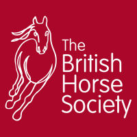 BHS - The British Horse Society