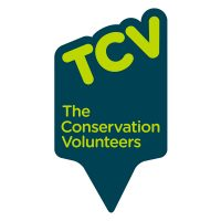 TCV - The Conservation Volunteers