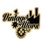 Vintage Worx Community Development Trust