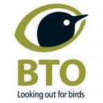 BTO - British Trust for Ornithology