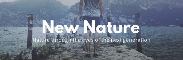 New Nature
