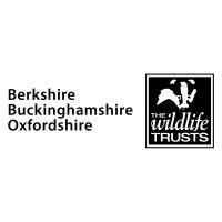 BBOWT - Berks, Bucks & Oxon Wildlife Trust