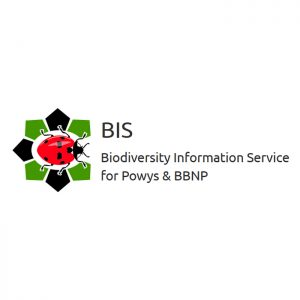 Biodiversity Information Service for Powys & Brecon Beacons National Park