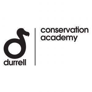 Durrell Conservation Academy