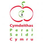 Welsh Perry and Cider Society
