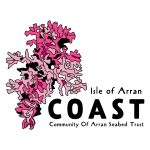Community of Arran Seabed Trust (COAST)