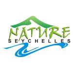 Nature Seychelles