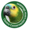Foundation for the Conservation of Bolivian Parrots (CLB)