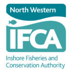IFCA - Inshore Fisheries Conservation Authority