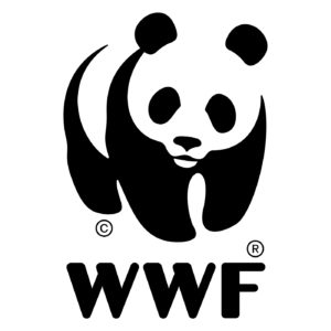 Worldwide Fund for Nature (WWF)