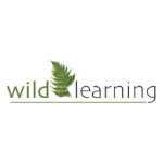 Wild Learning