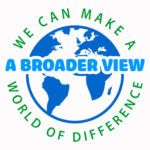 A Broader View Volunteers Corp