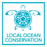 Local Ocean Conservation