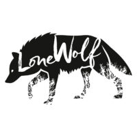 Lone Wolf Administration