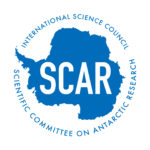 SCAR - The Scientific Committee on Antarctic Research