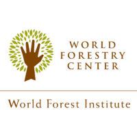 World Forest Institute