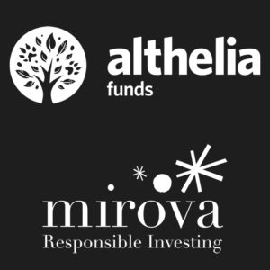 Althelia Funds - Mirova Natural Capital