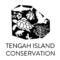 Tengah Island Conservation