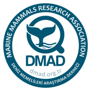 Marine Mammals Research Association