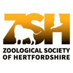 ZSH - Zoological Society of Hertfordshire