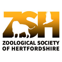 ZSH - Zoological Society of Hertfordshire