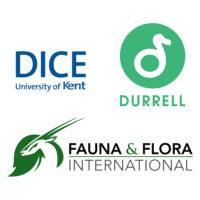 Fauna Flora - DICE - Durrell