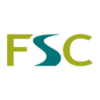 FSC - Field Studies Council